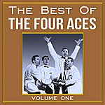 The Four Aces The Best Of Four Aces Vol 1