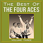 The Four Aces The Best Of Four Aces Vol 3