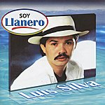 Luis Silva Soy Llanero