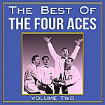 The Four Aces The Best Of Four Aces Vol 2