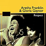Aretha Franklin Respect (CD 2)