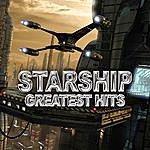 Starship Greatest Hits