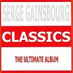 Serge Gainsbourg Classics