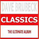 Dave Brubeck Classics