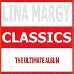 Lina Margy Classics