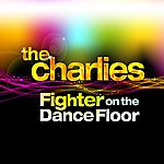 Charlies Fighter On The Dance Floor