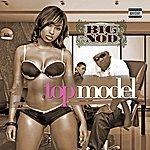 Big Nod Top Model