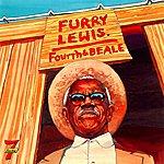 Furry Lewis Fourth & Beale