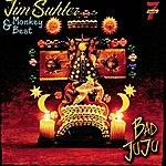 Jim Suhler Bad Juju