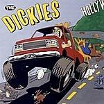 The Dickies Road Kill