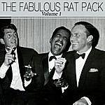 The Rat Pack The Fabulous Ratpack Volume 1