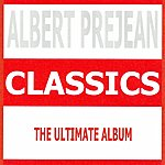 Albert Préjean Classics
