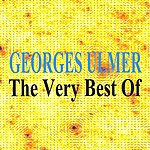 Georges Ulmer The Very Best Of