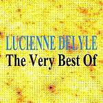 Lucienne Delyle The Very Best Of
