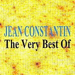 Jean Constantin The Very Best Of