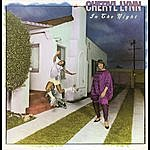 Cheryl Lynn In The Night