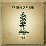 Masters Of Reality Pine / Cross Dover