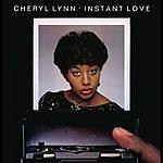 Cheryl Lynn Instant Love