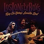 Los Lonely Boys Keep On Giving : Acoustic Live