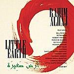 Rahim Alhaj Little Earth