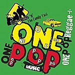 Sly & Robbie One Pop Reggae +