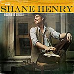 Shane Henry Beauty In The Struggle