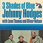 Johnny Hodges Three Shades Of Blue