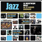 Martial Solal The Perfect Jazz Collection - 25 Original Albums