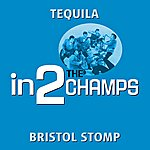 The Champs In2the Champs - Volume 1