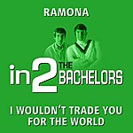 The Bachelors In2the Bachelors - Volume 2