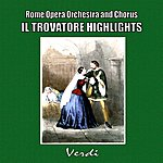 Arturo Basile IL Trovatore Hightlights
