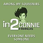 Connie Francis In2connie Francis - Volume 2