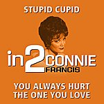 Connie Francis In2connie Francis - Volume 3