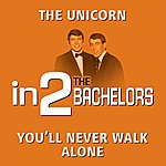 The Bachelors In2the Bachelors - Volume 1
