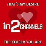 Channels In2the Channels - Volume 1