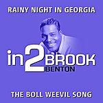 Brook Benton In2brook Benton - Volume 1