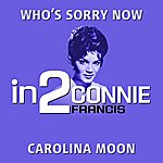 Connie Francis In2connie Francis - Volume 1
