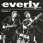 The Everly Brothers Reunion Volume 2