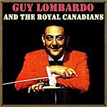 Guy Lombardo & His Royal Canadians Vintage Music No. 111 - Lp: Guy Lombardo: Soft Burlesque
