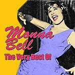 Monna Bell The Very Best Of