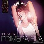 Thalía Thalía En Primera Fila... Un Año Después