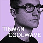 Tinman Cool Wave