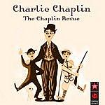 Charlie Chaplin The Chaplin Revue