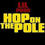 Lil Pooh Hop On The Pole