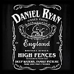 Daniel Ryan Kisses From England