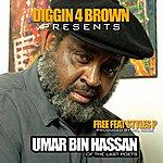 Umar Bin Hassan Free Feat: Styles P