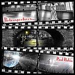 Paul Rubin Retrospectives