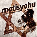 Matisyahu Shake Off The Dust...Arise