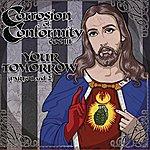 C.O.C. Your Tomorrow– Single