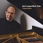 Ted Rosenthal Impromptu